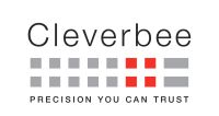 Cleverbee, s.r.o.